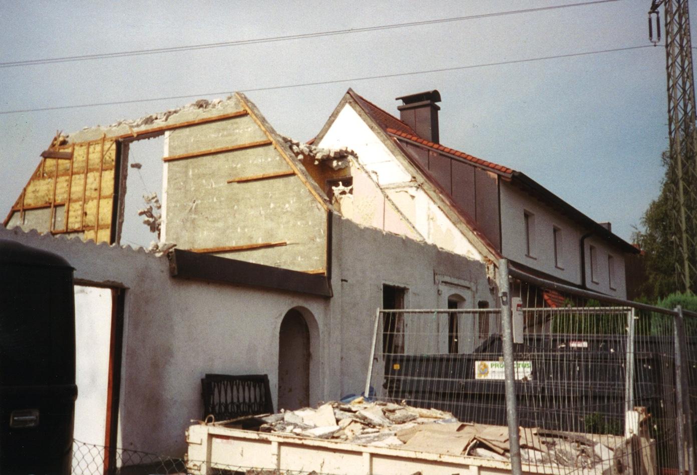 Neubau_MFH_Denning1