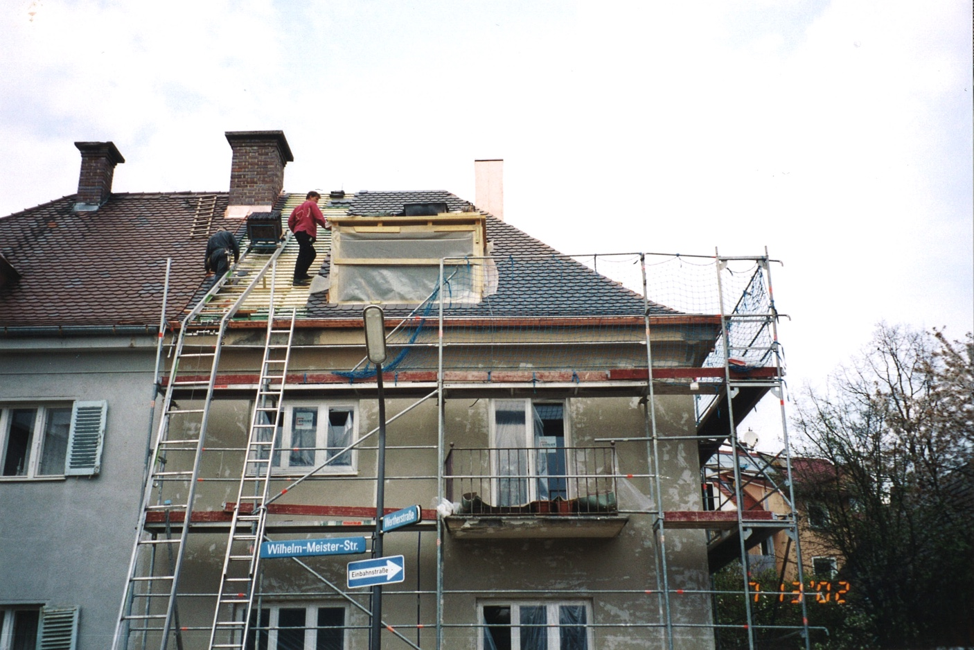 Umbau_MFH_Schwabing2